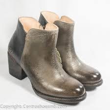 Bed Stu Gogo by Bed Stu Women U0027s U2014 Centro Shoes Inc
