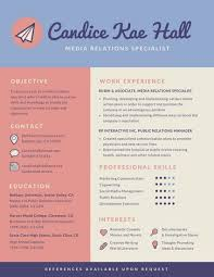 Canva Resume Builder Beautiful Customize 123 Infographic Templates Online