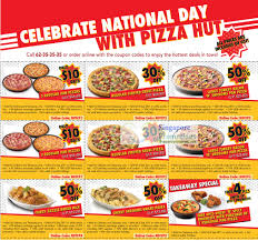 Pizza Hut 3 Aug 2011 » Pizza Hut Coupons Up To 50% Off ... National Pizza Day Best Discounts And Deals Get 50 Off Veganuary 2019 Special Offers Hut New Years Day Restaurants Center City Ladelphia Crazy Weekly Deals To Help Us Save Money This 8 15 Mar Onlinecom Actual Coupons Dominos Vs Hut Crowning The Fastfood King The 100 Best Marketing Ideas That Work Mostly Free For Pizza Carry Out 6 Dollar Shirts Coupon Deals Today Chains With Sales Right Now How To Get 20 Worth Of At 10 Papa Johns Dealscouponingandmore Instagram Hashtag Photos Videos