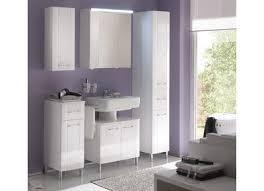 badmöbel sets für eine individuelle badgestaltung hammer