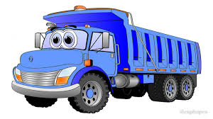 7YVB76U Cartoon Trucks Pictures 800x534 Px | Wall2Born.com Fire Truck Bulldozer Racing Car And Lucas The Monster Truck Kids Cartoon Trucks Children Colourful Illustration Framed Print Cartoon Royalty Free Vector Image Trucks Stock Art More Images Of Car 161343635 Istock Cute Character 260924213 Cstruction Clip Clipart Bay Dump Vectors Download Traffic Cars And Stock Vector Illustration Design 423618 Cartoons The Red Police Pictures Automobiles Vans For Kids Racing With