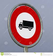 No Trucks Allowed Road Sign Stock Photo - Image Of Truck, White ... No Trucks In Driveway Towing Private Drive Alinum Metal 8x12 Sign Allowed Traffic We Blog About Tires Safety Flickr Stock Photo Royalty Free 546740 Shutterstock Truck Prohibition Lorry Or Parking Icon In The No Trucks Over 5 Tons Sign Air Designs Vintage All No Trucks Over 6000 Pounds Sign The Usa 26148673 Alamy Heavy 1 Tonne Metal Semi Allowed Illustrations Creative Market Picayune City Officials Police Update Signage Notruck Zone