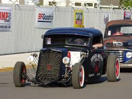100 Rat Rod Tow Truck Wallpaper 4608x3456 391090 WallpaperUP