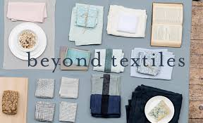 100+ [ Home Textile Designer Jobs In Gurgaon ] | 100 Home Textile ... Surface Pattern Designer And Creative Director Rebecca Atwood Obsver Grow Your Textile Design Home Resume Senior Designer Resume Samples Scdinavian Textiles By House Stockholm Old Yellow Also Grey Bedding Free Image Then Ideas Jobs In Aloinfo Aloinfo 100 Mumbai Exhibition Stall Uk The Book Amazon Interview Emily Gorski