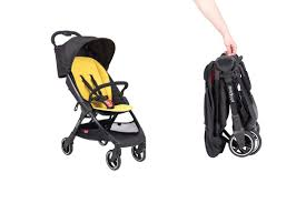 Smallest-folding Pushchairs And Strollers 2019 - MadeForMums Dot Buggy Compactmetro Ready Philteds Childrens Toy Baby Doll Folding Pushchair Pram Stroller Cybex Eezy Splus 2019 Lavastone Bblack Buy At Kidsroom Foldable Travel Lweight Carriage Delichon Delta About The Allterrain Quinny Zapp Xtra With Seat Limited Edition Kenson Four Wheel Safe Care Red Kite Summer Holiday Cute Deluxe Highchair Blue Spots Sweet Heart Paris One Second Portable Tux Black Elegance Worlds Smallest Youtube