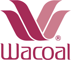 Wacoal Coupons And Promo Codes - Savings.com