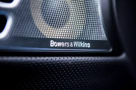 100 Best Truck Speakers Why Your Car Stereo Sounds Lousy Video Roadshow