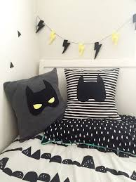 Superhero Room Decor Australia by 25 Unique Batman Kids Rooms Ideas On Pinterest Batman Room
