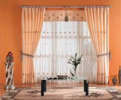 Ready Made Pinch Pleat Curtains : New Interiors Design For Your Home Selection Of Kitchen Curtains For Modern Home Decoration Channel Bedroom Curtain Designs Elaborate Window Treatments N Curtain Design Ideas The Unique And Special Treatment Amazing Stylish Window Treatment 10 Important Things To Consider When Buying Beautiful 15 Treatments Hgtv Best 25 Luxury Curtains Ideas On Pinterest Chanel New Designs Latest Homes Short Rods For Panels Awesome On Gallery Nuraniorg Top 22 Living Room Mostbeautifulthings 24 Drapes Rooms