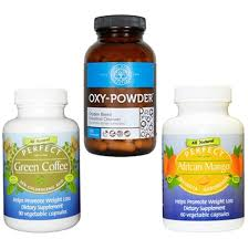 Slim Down Trio - GHC Oxy-Powder, Perfect Green Coffee, & Perfect African  Mango Oxypowder Oxygen Based Intestinal Cleanser 120 Capsules Push Collagen Dipeptide Concentrate Gls Hive 30 Off Dztee Coupons Promo Codes October 2019 Best Health Wordpress Themes Available On The Market Vitamini Hashtag Twitter Doin The Work Frontline Stories Of Social Change Pdf Management Cancer Therapyinduced Oral Mucositis Perfect Rhodiola Rosea Pure Freeze Dried 100 Wildcrafted Siberian Root 60 Vegetable Nascent Iodine Supplement High Potency Liquid Drops For Thyroid Support To Improve Energy More Edge Ml 10 Fl Oz Global Healing Center Competitors Revenue And Employees