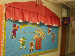 Pumpkin Patch Bulletin Board Sayings by Best 25 Circus Bulletin Boards Ideas On Pinterest Carnival