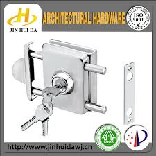 Supreme Types Sliding Door Types Metal Door Lock Door Lock