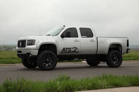 Diesel Power Challenge 2015 Competitor Cory Chomos' 2011 GMC Sierra ... 2016 Sierra 1500 Offers New Look Advanced Eeering 2011 Used Gmc 2500hd Slt Z71 At Country Diesels Serving 2009 Hybrid Instrumented Test Car And Driver Review 700 Miles In A Denali 2500 Hd 4x4 The Truth About Cars Summit White Crew Cab Exterior 3500hd 2 Photos Informations Articles Trucks Gain Capability Truck Talk Bestcarmagcom An 1100hp Lml Duramax 3500hd Built Tribute To Son Heavy Duty Fullsize Pickup Image 4wd 1537 Grille