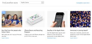 iPhone Reuse and Recycling Trade In Program Launches in Canada [u