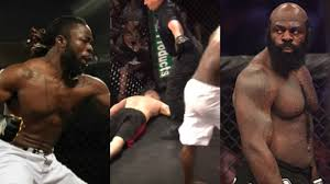 Watch: Kimbo Slice's Son Makes MMA Debut & It's Amazing Read About Kimbo Slices Mma Debut In Atlantic City Boxingmma Slice Was Much More Than A Brawler Dawg Fight The Insane Documentary Florida Backyard Fighting Legendary Street And Fighter Dies Aged 42 Rip Kimbo Slice Fighters React To Mmas Unique Talent Youtube Pinterest Wallpapers Html Revive Las Peleas Callejeras De Videos Mmauno 15 Things You Didnt Know About Dead At Age Network Street Fighter Reacts To Wanderlei Silvas Challenge Awesome Collection Of Backyard Brawl In Brawls