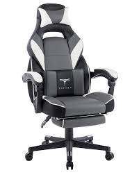 What Are The Best Gaming Chairs | Best Affordable Gaming Chairs ... 8 Best Gaming Chairs In 2019 Reviews Buyers Guide The Cheap Ign Updated Read Before You Buy Gaming Chair Best Pc Chairs You Can Buy The What Is Chair 2018 Reviewnetworkcom Top Of Range Fablesncom Are Affordable Gamer Ergonomic Computer 10 Under 100 Usd Quality Ones Can Get On Amazon 2017 Youtube 200