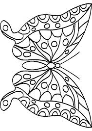 Coloriages Gratuits Imprimer Vaiana Et Maui Vaiana Moana Coloriages