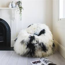 Ideas: Cute Sheepskin Beanbag For Recommended Beanbag Ideas ... How To Make A Pyramid Beanbag Chair Share Todays Craft And Diy Natural Sheeps Wool Filling Interior Baby Nest Bed Beige Mocka Larry The Lamb Soft Rocking Horse Berry Outdoor Bean Bag Villager Jims Shop Plush Sheep Amazoncom Mortime 50 Stuffed Animal Storage For Sheepskin Cushions Seat Pads The Company Extreme Louing Mighty B Fur In Grey Heritage Kids Toddler Rabbit Teal 15 Best Dog Beds 2019 Foam Suede Shag Cooling Giant Memory 6foot On Sale Free Large Luxury White
