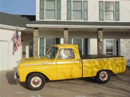 1964 Ford F100 For Sale | ClassicCars.com | CC-1042776 Pin By Jimmy Hubbard On 6166 Ford Trucks Pinterest 1964 F100 For Sale Classiccarscom F 100 Pickup Truck Youtube Marcus Smiths Is A Showstopper Hot Rod Network Busted Knuckles Photo Image Gallery Motor Company Timeline Fordcom Coe Not One You See Everydaya Flickr Reviews Research New Used Models Trend Factory Oem Shop Manuals Cd Detroit Iron Bagged And Dragged Sale 2075002 Hemmings News
