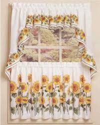Kitchen Curtain Ideas Pinterest by Best 25 Kitchen Curtain Designs Ideas On Pinterest Farmhouse