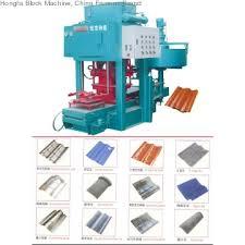 smy8 150 china cement tile machine ceramic tile