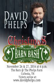 David Phelps Barn Bash Yarn At Barn Bash 2016 Youtube David Phelps Vocal Spectrum Higher Mic Check Lori Phelps Dphelpswife Twitter Christmas Sweahirts Bale The Worlds Best Photos Of Culleoka And Tennessee Flickr Hive Mind Agnus Dei 1st Annual 2014 No More Night Live With Cddvd Bundle 1 Quartet