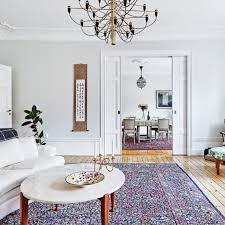 wonderful ella dining room contemporary best inspiration home