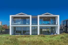 104 Beach Houses Architecture House Plans Nz House Designs Ideas Auckland Nz