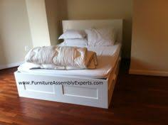 Ikea Brimnes Bed Instructions by Ikea Kullen 5 Drawers Chest Assembled In Washington Dc By