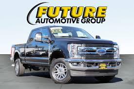 Pre-Owned 2018 Ford Super Duty F-250 Srw Lariat Duty F-250 Srw ... Fords Future Is Suvs And Trucks Offramp Leasehackr Forum Confirmed The New Ford Bronco Is Coming For 20 Atlas Concept F150 The Of Motor Co Socal Preowned 2018 Xlt In Roseville R85112 2017 Xl F079978a Fvision Truck An Electric Autonomous Semi F250sd For Sale Ca And Seeking Alpha Youtube Why Strategy Future Relies On Trucks Vans