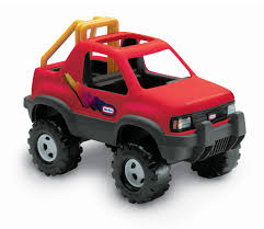 Sports Truck 4x4 | Little Tikes ™ Little Tikes Cozy Truck Find Offers Online And Compare Prices At Wunderstore Princess Ford Best 2018 Used Pick Up Trucks New Cars And Wallpaper Cstruction Toys Building Blocks John Lewis 2in1 F150 Svt Raptor Red Kids Rideon Step2 Shop Rc Wheelz First Racers Radio Controlled Car Free Images About Toytaco Tag On Instagram Coupe Toyworld Readers Rides 2013 From Crazy Custom To Bone Stock Trend Jeep Bed Tires Toddler Plans Diy For S Frame Youtube Home Decor