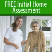 Assured Home Healthcare Home Health Care 1947 Harder Ct