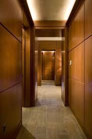 lighting ideas for hallways interesting lighting size 1280x768