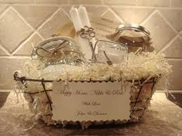 Gifts For House Warming Spectacular Idea Best Housewarming Contemporary Design Ideas About