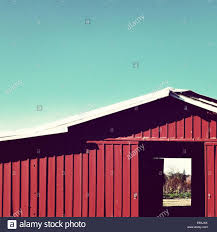 USA, California, Central Valley, Red Barn Doors Stock Photo ... Old Mission Santa Ines Restorat Ad Vault For The Love Of Wine Ynez Valley Vintners Score Points With Cycling Skills Traing 101 June 2018 Ca Cts 3060 Country Rd 93460 Mls 163304 Redfin Usa California Central Red Barn Doors Stock Photo Jeep Tour At Gainey Vineyard 3081 Longview Ln 1700063 Buellton Los Olivos And Solvang Travel Tales Edison Street Bus Stop The Meadows Farmhouse A Unique Hidden Gem Houses For Rent In