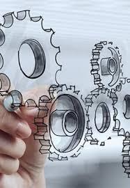 bureau d etude industriel design industriel interimc oujda ingénierie bureaux d études
