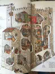 siege tower definition llustration of a siege tower which the rook may be intended to