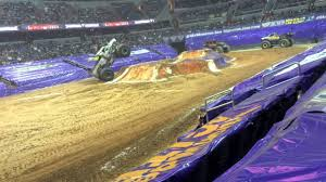 Monster Jam January 2015 - Washington DC Verizon Center - YouTube Monster Jam Verizon Center Jan 2014 Youtube 2015 Trucks Kicker 1025 January Washington Dc Capitol Momma Intros North Little Rock April Sunday 7 2019 100 Pm Eventa Trucks Find A Home In Belmont Local News Laniadailysuncom Jam Ami Tickets Brand Deals Paramore Headline Tuesday Tickets On Sale Zombie Driven By Ami Houde Triple Threat Ser Flickr