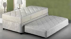 bedroom stunning trundle bed day bed by day and twin pop up