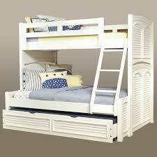 Diy Queen Loft Bed by Bunk Beds Queen Over Queen Bunk Beds Simple Queen Bunk Bed Plans