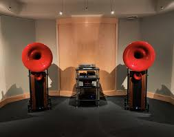 100 Best Truck Speakers Avantgarde UNO XD Speakers Ive Ever Heard Audiophile