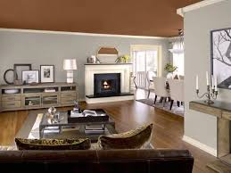trending living room paint colors 2015 ninageorgieva home with