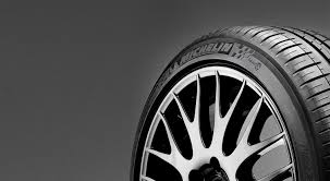 Michelin Acoustic Technology Fundamentals Of Semitrailer Tire Management Michelin Pilot Sport Cup 2 Tires Passenger Performance Summer Adds New Sizes To Popular Fender Ltx Ms Tire Lineup For Cars Trucks And Suvs Falken The 11 Best Winter And Snow 2017 Gear Patrol Michelin Primacy Hp Defender Th Canada Pilot Super Sport Premier 27555r20 113h Allseason 5 2018 Buys For Rvnet Open Roads Forum Whose Running