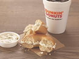 Dunkin Donuts Pumpkin Latte Gluten Free by Dunkin U0027 Donuts Plans To Remove Artificial Colors From Its U S