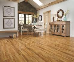 Formaldehyde In Laminate Flooring Brands by Decorating Contemporary Dream Home Laminate Flooring For Fabulous