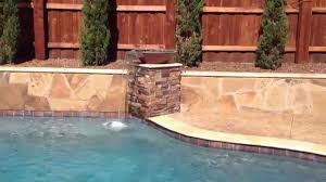 Total Backyard Makeover - YouTube Arizona Pool Design Designing Your Backyard Living Area Call Atlanta Builders Our Portfolio Clear Water Llc Hardscape Sets The Stage For Makeover Home Pin By Jill Engels On Demo And New Makeovers Ideas Of House Designs With 100 Spectacular Swimming Pergola Beautiful Landscaping And Superb Part 4 Backyards Amazing Image Of Photo Diy 26 Shows Garden Landscape Uamp Paving Contractors