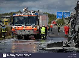 An Airport Fire Engine Helping To Extinguish At A Truck Fire On The ... 2018 Gmc Trucks Junction Buick Chardon Oh Hedley Cn Chevrolet Suburban Part 2 Firefighters Extuishing A Truck Fire On The A8 Motorway Near Commercial Motors Used Of Week 2012 Scania G280 With Two Trucks Collided Leaving 3 Injured At Junction N2 And M7 Downs Man Found Dead City Truck Stop The Sunflower In Function In 9 Youtube Sarasota Best Image Kusaboshicom Food 56 Photos 13 Reviews 2011 N Day 15 Sturgis Sd To Bfield Nd Rideabout 2015 Preowned Dealership Grafton Wv Used Cars Auto 250 Outfitters Aftermarket Accsories