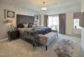 tapis pour chambre tapis pour chambre adulte fauteuil chambre adulte fauteuil chambre