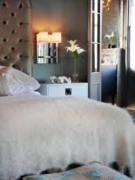 Elegant Romantic Bedroom Ideas Latest Home Design