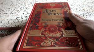 Barnes And Noble Leatherbound Jules Verne Review - YouTube Shop Big At Ole Miss Barnes Nobles Clearance Sale Hottytoddycom The Top Books Of 2015 According To Noble Online Bookstore Books Nook Ebooks Music Movies Toys Queens Lose Its Locations At The End Year Textbooks Rental Return And New Order Tutorial Spring 2017 Youtube Favorite Ebook Reader Accessory Stand Storm In Along With Best 25 Textbook Rental Ideas On Pinterest Comparison College Renting Vs Buying Other Options Competes With Prices Signal Signed Edition Black Friday Amazoncom Ebook Wifi Only
